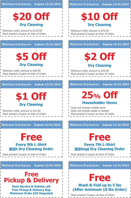 graphic about Cd One Price Cleaners Coupons Printable named A person value dry cleaners coupon codes / Grand theater greensboro nc